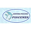 Centro Piscine Piacenza