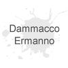 Dammacco Ermanno