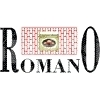 Romano Roberto - Elettrodomestici