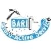 Bari Multi Active Service