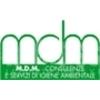 Mdm - Consulenze E Servizi Di Igiene Ambientale