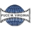 Puce M. Virginia & Figli
