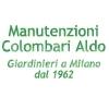 Manutenzioni Colombari Aldo