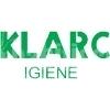 Klarc Igiene
