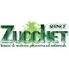 Zucchet Service