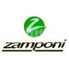 Zamponi