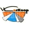 Workoop