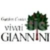 Garden Center Vivai Giannini