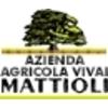 Azienda Agricola Vivai Mattioli