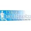 Unione Multiservice