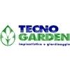 Tecno Garden