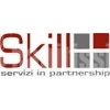 Skill Servizi In Partnership