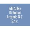 Edil Selva di Rubini Artemio & C. s.n.c.