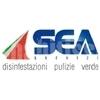 Sea  - Servizi Ecologici Avanzati