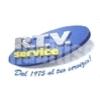 R.t.v. Service Dal 1975 Al Tuo Servizio