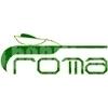 Roma Giuseppe