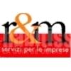 R & M Impresa Servizi