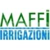 Maffi Irrigazioni