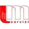 L M Servizi