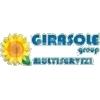 Girasole Group Multiservizi