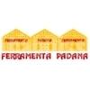Ferramenta Padana
