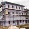 Ecobonus abbattere edificio e ricostruirlo