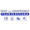 Dido' Cav. Gianfranco