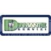 Diamante Servizi - Impresa Di Pulizie Manutenzione Giardini E Immobili