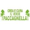 Crea E Cura Il Verde
