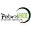 Polaris Verde