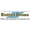 Elettro House Call-center Assistenza Tecnica Elettrodomestici