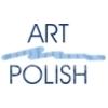 Art Polish