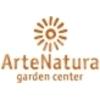 Artenatura Garden Center