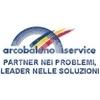 Arcobaleno Service - Ecosan