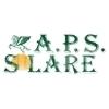 A.p.s. Solare