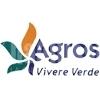 Sd Agros