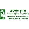 Agricola Cozzaglio Tiziano