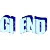 Gi End