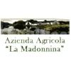 Vivai Piante Azienda Agricola La Madonnina