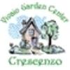 Vivaio Garden Center Crescenzo