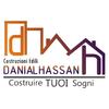 D.h Costruzioni Edili