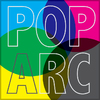 Pop-arc Studio