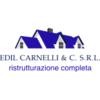 Edilcarnelli & C Srl