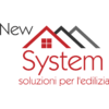 New System