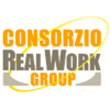 Consorzio Real Work Group