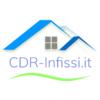 Cdr-Infissi