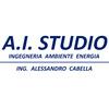 A.i. Studio