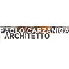 Arch. Paolo Carzaniga