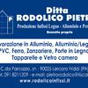 Rodolico Pietro