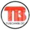 Tuscanbloc